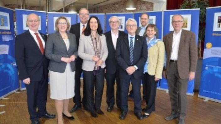 CDU Mittelrhein nominiert Bundestagskandidaten für die Landesliste